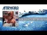 Zirenz, Sebastian Montano - SENTINEL OF LIFE AWOT Anthem 2015 Rene Ablaze Remix  Audio Video