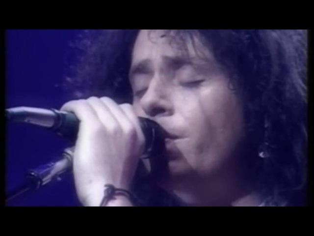 Toto - Georgy Porgy - Live In Paris 1990