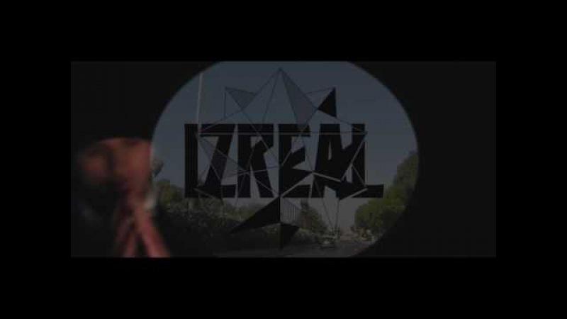 ADekvatro feat Nig Di - IZREAL or 9 i 10 DEKABRYa or HABAROVSK KOMSOMOLSK 1080p