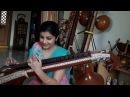 Ashiqui 2 Song By Veenasrivani
