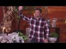 Bradley Cooper, Melissa Benoist, Gary Clark, Jr. -- Friday, 07.08.16