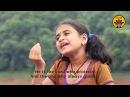 Ganapathi Rhyme Sooryagayathri Kuldeep M Pai 'Vande Guru Paramparaam'
