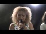 Rachel Crow Sings