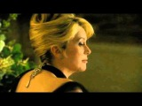 """Художественный фильм """"Опасные связи"""" (Les Liaisons dangereuses) 2003 part1"""