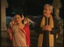 Sanjay Talwar Ap Ne Hriday Ke H 36 Lyrics and English translation