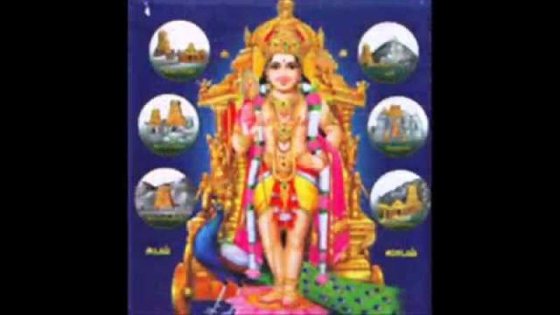 Sri Subramanya Ashtakam Slogams in English
