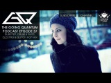 GQ Podcast - Dubstep, Drum &amp Bass, Electro &amp Glitch Hop Mix Ep.57