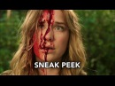 Dead of Summer 1x05 Sneak Peek #2