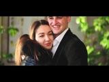 предложение руки и сердца Азиз Османов (2K Studio - Art wedding video group)