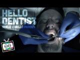 Adele - Hello Parody (Hello Dentist)