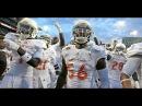 """Miami Hurricanes Football Hype - """"Ballin Boys"""" #BeatFSU"""