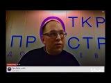 Петр Рябов Великая русская революция размышления в 100-летнюю годовщину