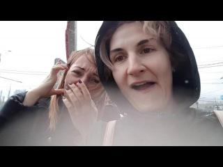 Нииииина дуууй🤣🤣🤣🤣 #бэллавэлла #СтирВэлла #нинадуй #ассистентотбога #девочкитакиедевочкиВключайте звук! Полная версия в конта