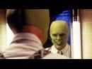 Маска / The Mask (1994) (Озвученный трейлер)