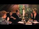 Тайна «Черных дроздов» (1983)