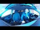 Видео 360 Набор риелторов в Адлерский офис Бест Недвижимость