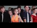 StudDance 2016 - СУМСЬКИЙ КОЛЕДЖ ХАРЧОВОЇ ПРОМИСЛОВОСТІ VIVATPROduction