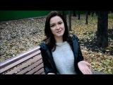 Пятница шоу Пацанки Анна Ханова