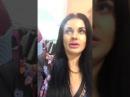 Участница шоу Пацанки Яна Лукьянова о слухах про наркотики на проекте