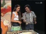 Al Bano &amp Romina Power We'll Live It All Again 1976