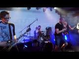 Петля Пристрастия - Барабан  Обратно в ракушку