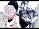 AMV аниме клип Чара Хранители Икуто Аму | Ей было 12, 13-ему...