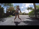 10 BEST SHUFFLE GIRLS CLIPS | BP Dance