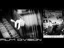Рождественский концерт Olga Maximova | Электро-арфа