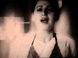 Dif Juz &amp Elizabeth Fraser - Love Insane..