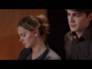 Долгий путь домой (13 серия) (2014) сериал