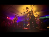 Babyshambles - Selfridges 7december2006 (Short gig)