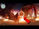 ПОЧЕМУ СТЕРВЯТНИК НЕНАВИДИТ ЖЕЛЕЗНОГО ЧЕЛОВЕКА / Обзор трейлера 2 Человек-Паук ...