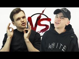 #ПЯТНАДЦАТЫЙГОД ЛАРИН vs ДЖАРАХОВ