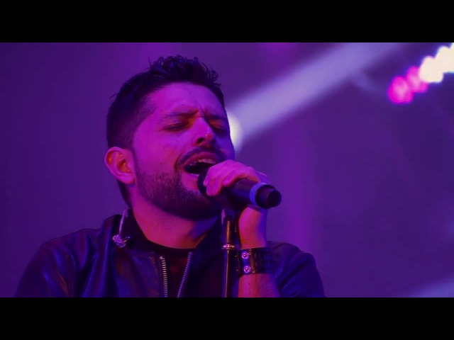 Rainbow - Catch The Rainbow (Live Memories In Rock 2016 Germany 07)