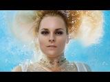 БЕЗ ПАРОЛЯ feat. GURUDE - Киты (official lyrics video). Новая музыка 2017
