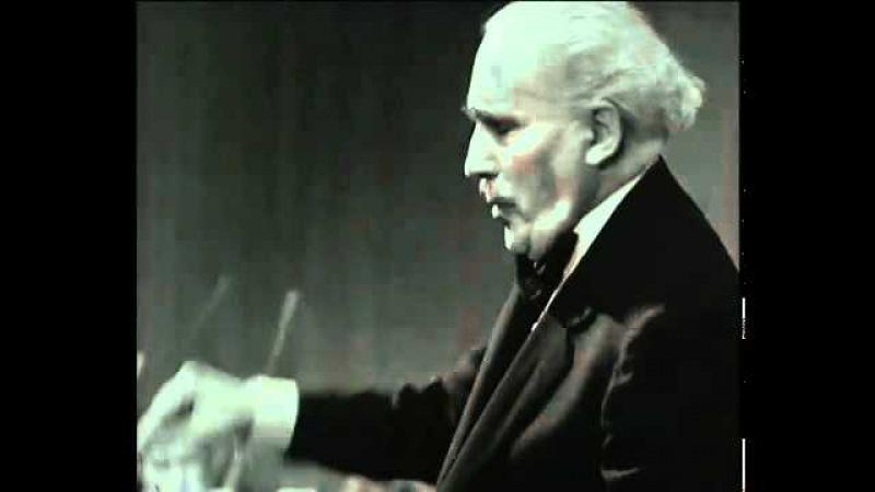 La forza del Destino - Overture - Toscanini 1944