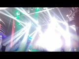F.P.G.-мой путь (live) Киров 2017