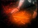 Волшебная свирель Alany,Osetiny _ NARTY KADDZHYTZH _.flv