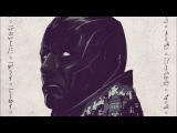 X Men Apocalypse   Full Album - Soundtrack