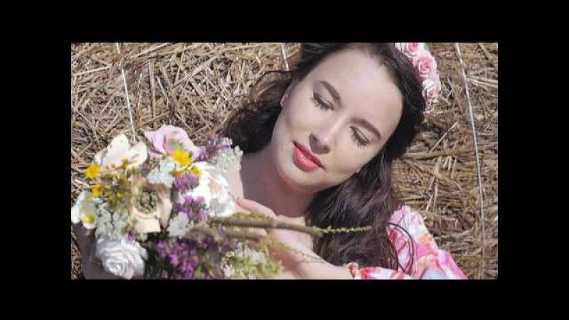 Ромашка белая. ODESSA Songs (Одесские песни).