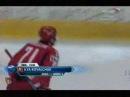 44 Канада - Россия. Финал ЧМ 2008 по хоккею