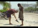 ГЕРОИ СРЕДИ НАС подборка добрые поступки достойны уважения спасения помощь 2
