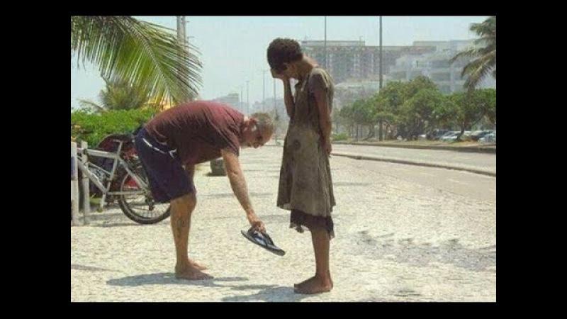 ГЕРОИ СРЕДИ НАС подборка ( добрые поступки, достойны уважения, спасения, помощь ) 2