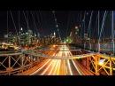 Max Braiman - Stratus (Original Mix)