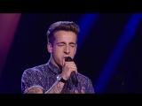 Fernando Daniel - When We Were Young - Voice (Portugal)