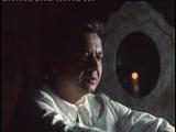 Каштанка / 1975 / Киностудия Довженко