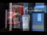 Реклама и анонс (ITV1 [Великобритания], 25.12.2003) Peter Pan, Olay, Standard Life, Homebase, Sudafed, Stuck On You, Olympus
