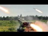 Україна та НАТО: погляд української молоді (Коростенська ЗОШ №1)