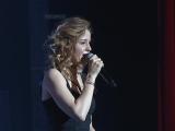 Концерт Юлианы Карауловой