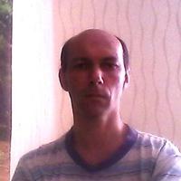виталик Galetsky